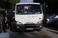 MG_6014-1024