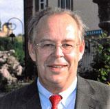 Ludwig Fürst zu Löwenstein